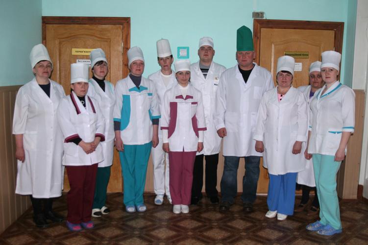 Что творится с поликлиниками в москве